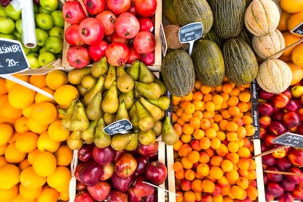 best ways to save on food
