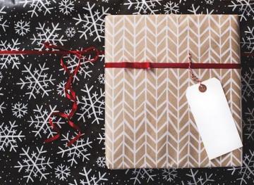 12/15/18 Newsletter: Best Holiday Shopping App