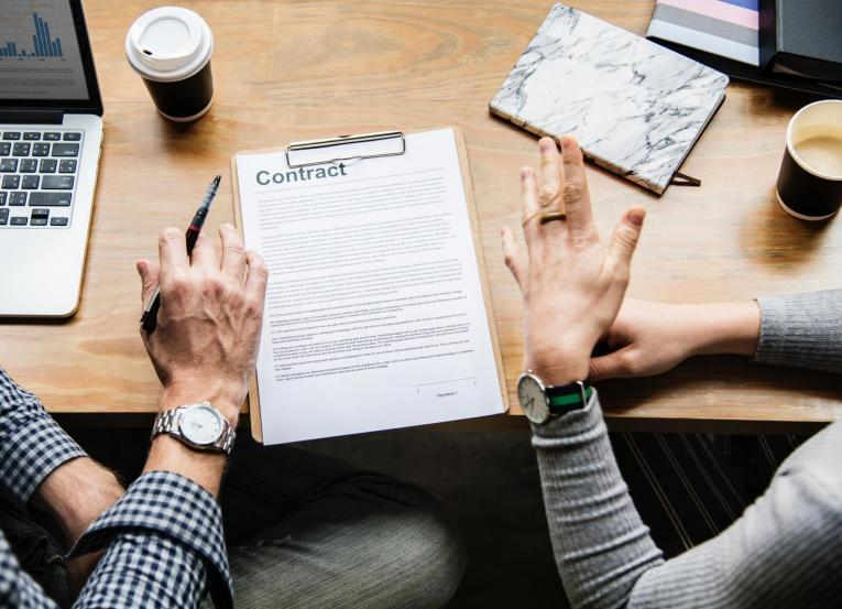 understanding your employee benefits confidentiality agreement