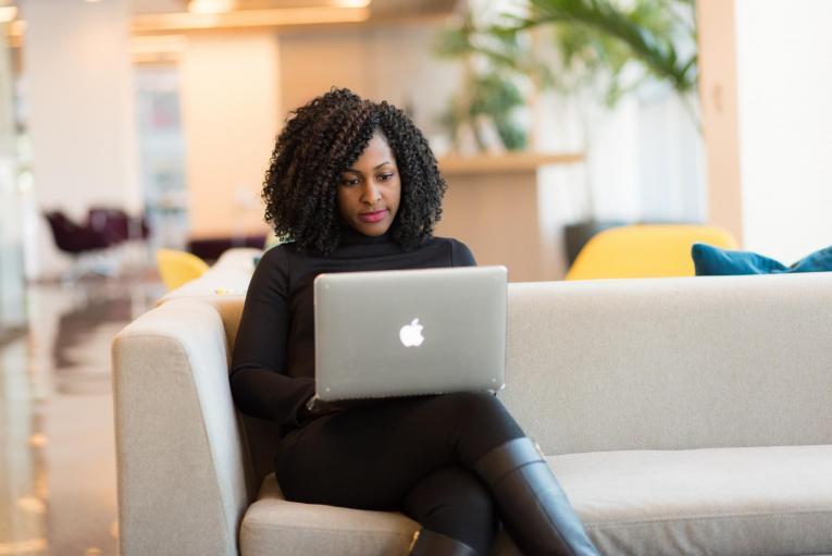 understanding your employee benefits taxes