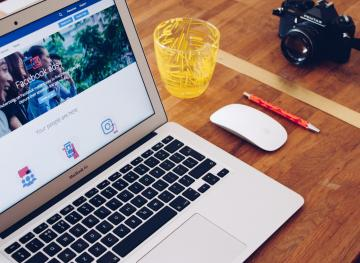 7 Social Media Trends To Prepare Yourself For In 2019
