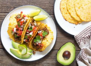 6 Delicious Keto Dinners You Can Make In 30 Minutes Or Less