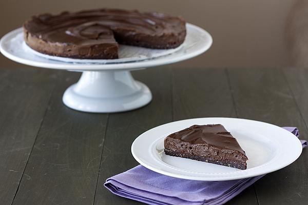 best no bake chocolate desserts