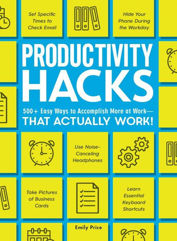 Productivity-Hacks-High-Res-Cover-615x838