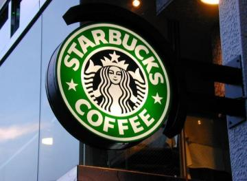 9 Weird Facts About Starbucks Every Coffee Addict Needs To Know