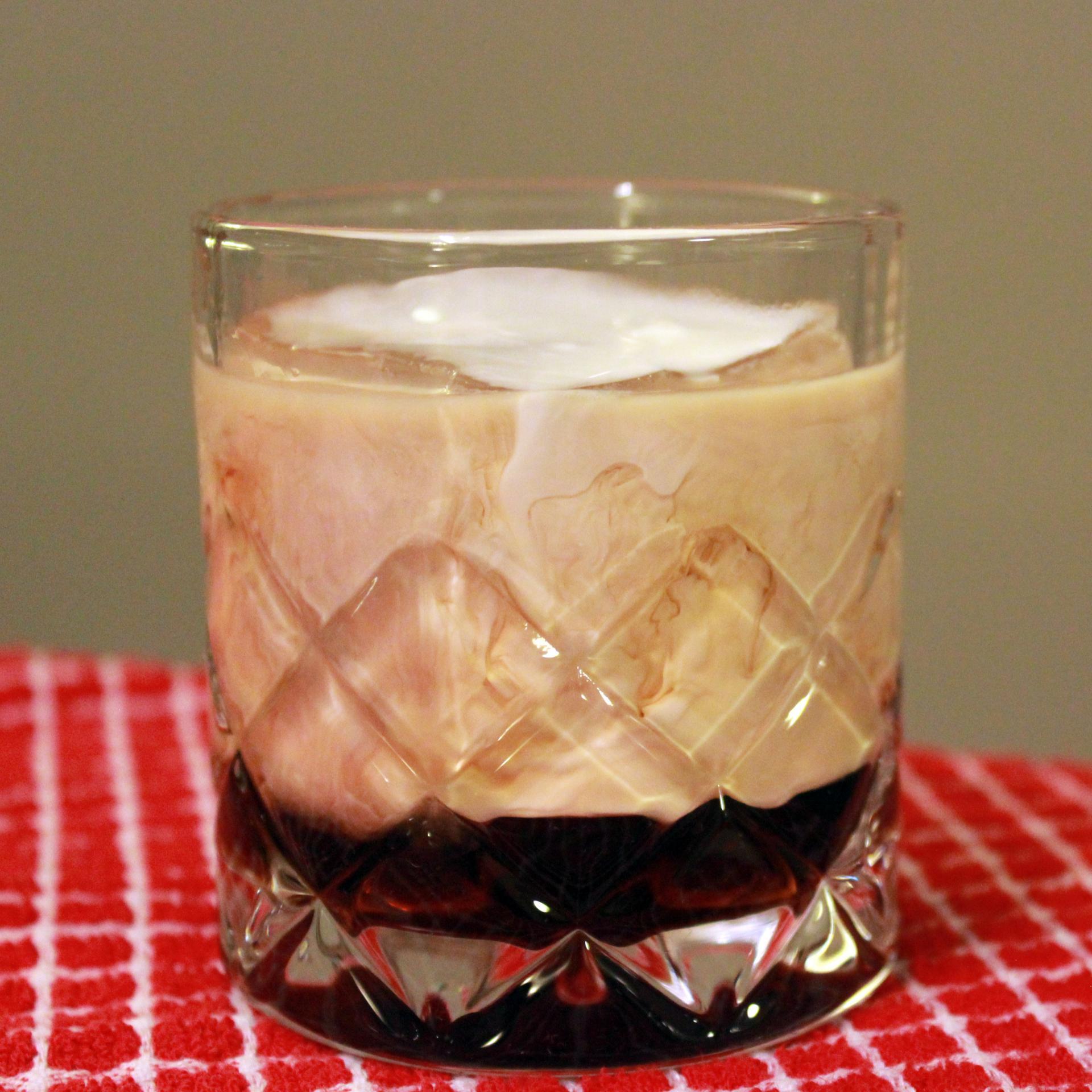 best winter cocktails