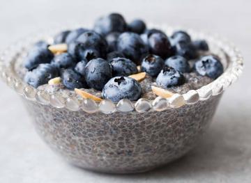 7 Super Simple Keto Breakfast Recipes