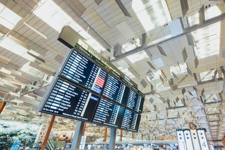 layovers cheaper flights