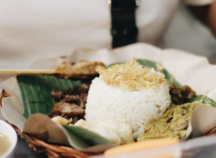 OpenRice Is The Yelp Of Asia, And It Can Help You Find Local Gems