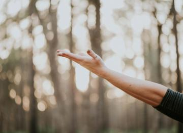 7 Pieces Of Ancient Wellness Advice That Will Help You Live Better Today