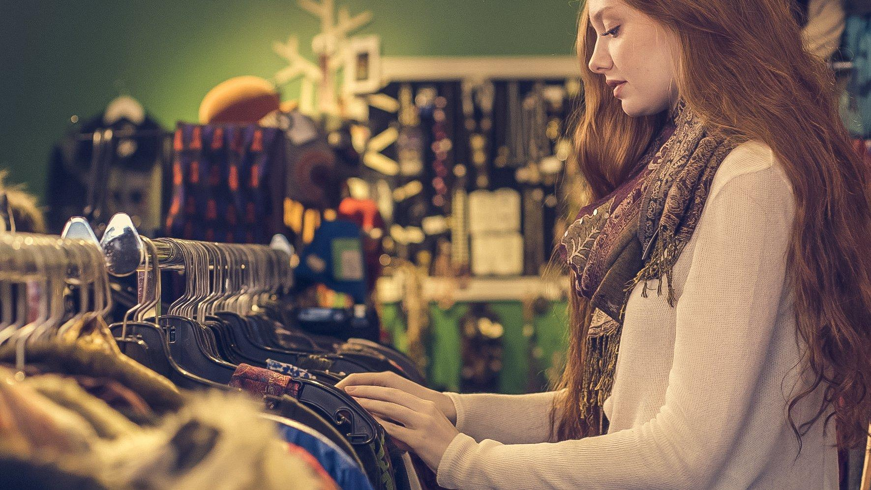 shoppr app outfits