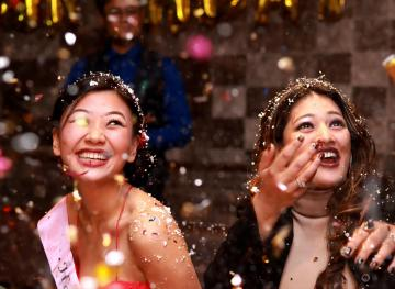 4 Secrets To Keeping Destination Bachelorette Parties Affordable