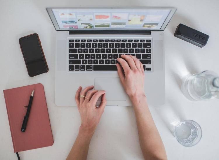 8 Work Trends You're Bound To See In 2019