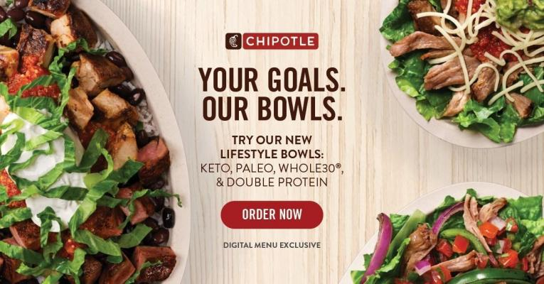 chipotle weird facts