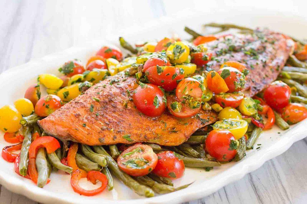 easy whole30 dinner recipes