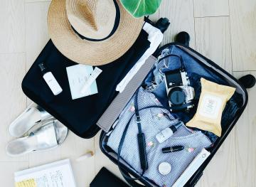 11 Awesome Credit Cards To Consider Before Your Next Trip