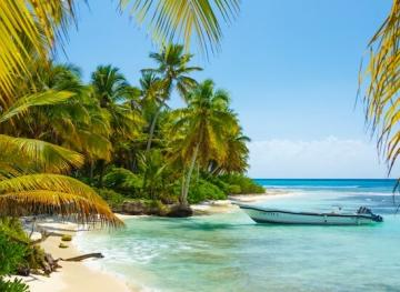 best caribbean island for you