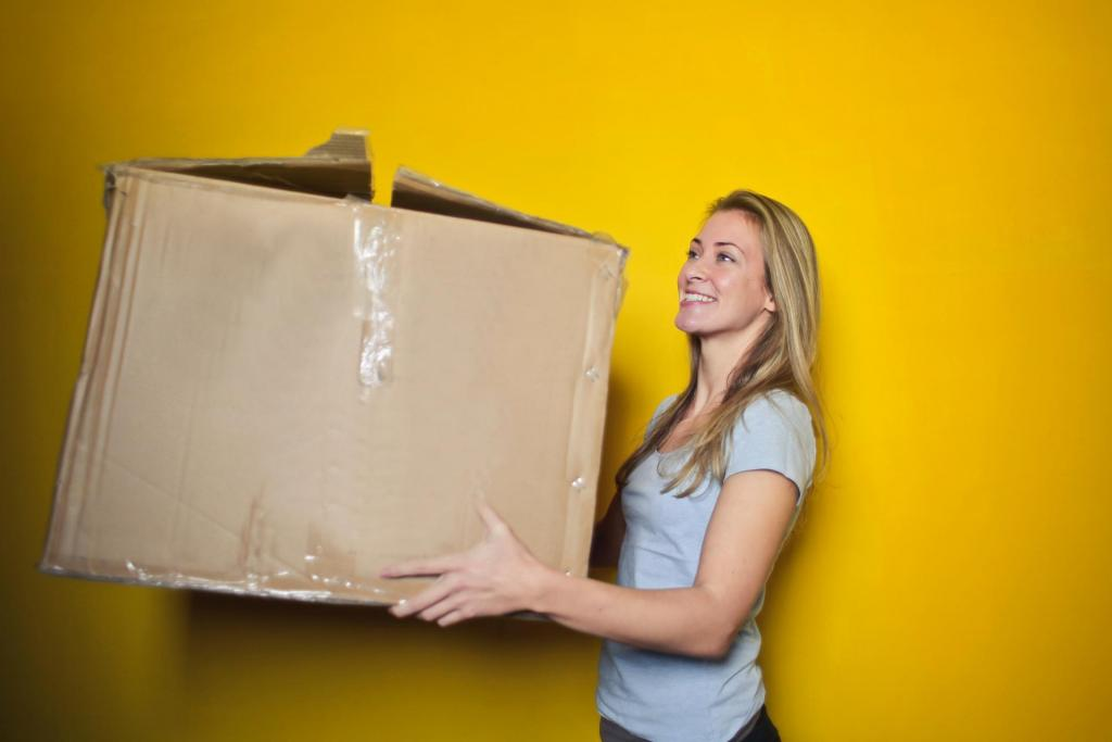 cost of relocation for a job