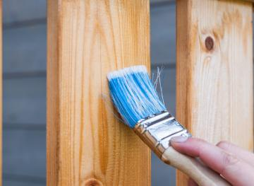 5 Health Benefits Of Starting A DIY Project