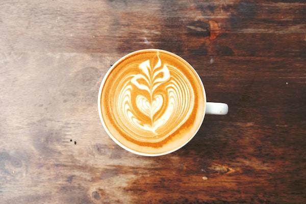 coffee's secret superpower