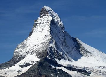 8 Surprising Facts About Switzerland That Go Way Beyond Chocolate