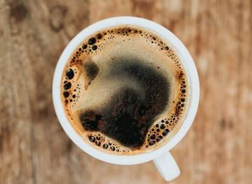 healthiest coffee for you