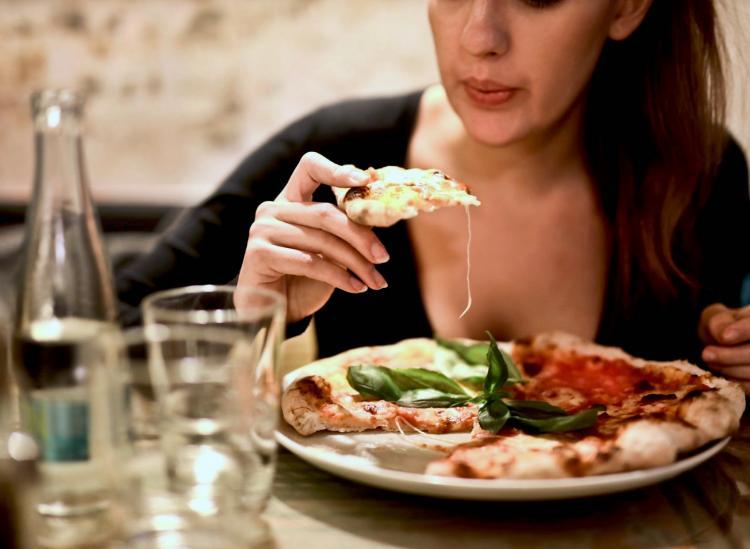 best digestive health tips