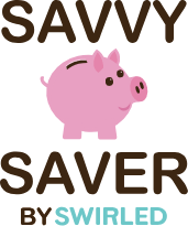 Savvy Saver Newsletter