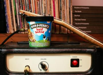 3/10/19 Newsletter: Must-Know Ben & Jerry's Secrets