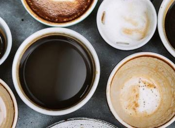 Why You Should Go Instant With Your Coffee