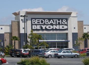 8 Bed, Bath & Beyond Hacks You Need To Know To Save Even More Money