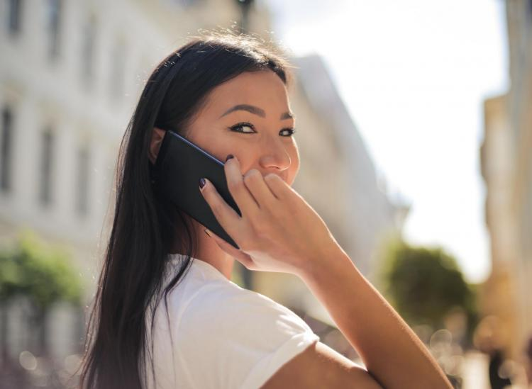 This App Helps Control And Prevent Spam Phone Calls