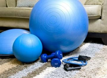 3/20/19 Editors' Picks Newsletter: 5 Keys To The Best Home Gym