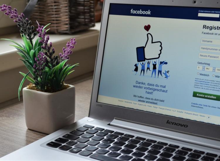 money saving facebook groups