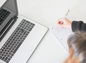 8 Popular Online Courses That Can Help You Level Up In Your Career