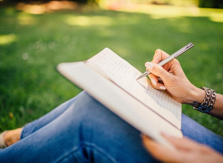 Why You Should Take Time Away From Your To-Do List