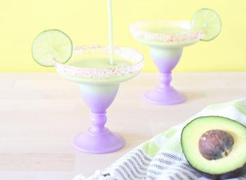 6 Unusual Yet Delicious Ways To Cook With Avocado