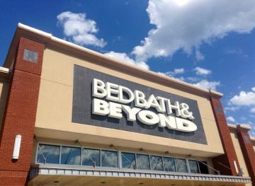 04/13/19 Newsletter: Bed, Bath & Beyond Hacks You Need