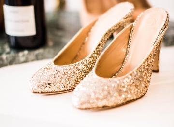 04/09/19 Newsletter: Best Hack For Uncomfy Shoes