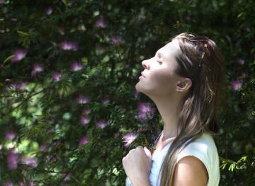 04/07/19 Newsletter: The Best Hack For Allergy Season