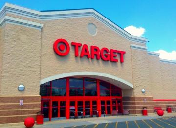 13 Target Hacks You Need To Know To Save More Money