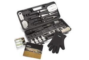 Cusinart Tools