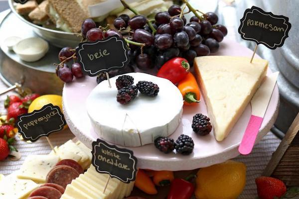 healthiest cheese you can eat