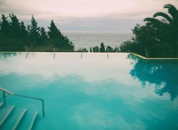 6/22/19 Newsletter: To Infinity…Pools And Beyond