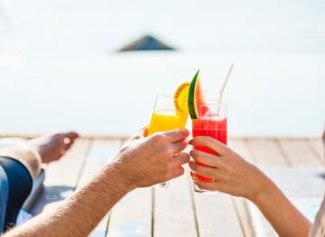 Yelp's Guide to the Biggest Summer Drinks of 2019