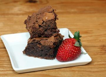7/12/19 Newsletter: Upgrade Your Brownies
