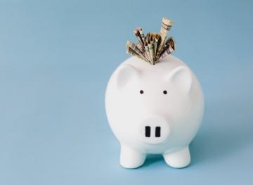 Savvy Saver 7/17/19: The trick to maintaining your savings